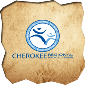 Cherokee-Medical-Center
