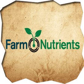 Farm-Nutrients