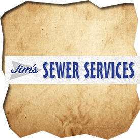 Jim's-Sewer-Services