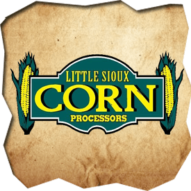 Little-Sioux-Corn