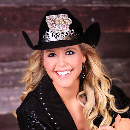 Miss-Iowa-Rodeo